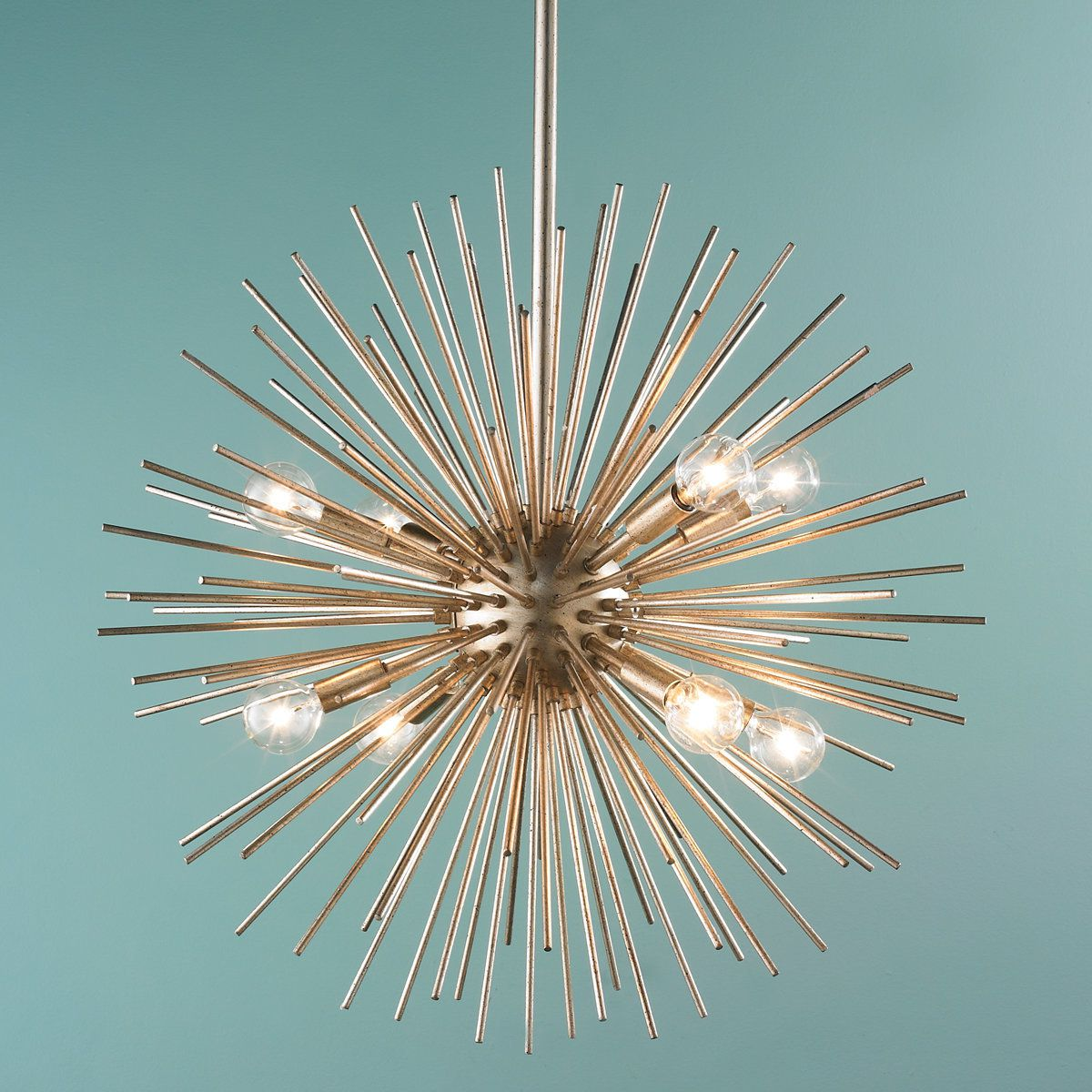 The 10 Best Places To Lighting Fixtures