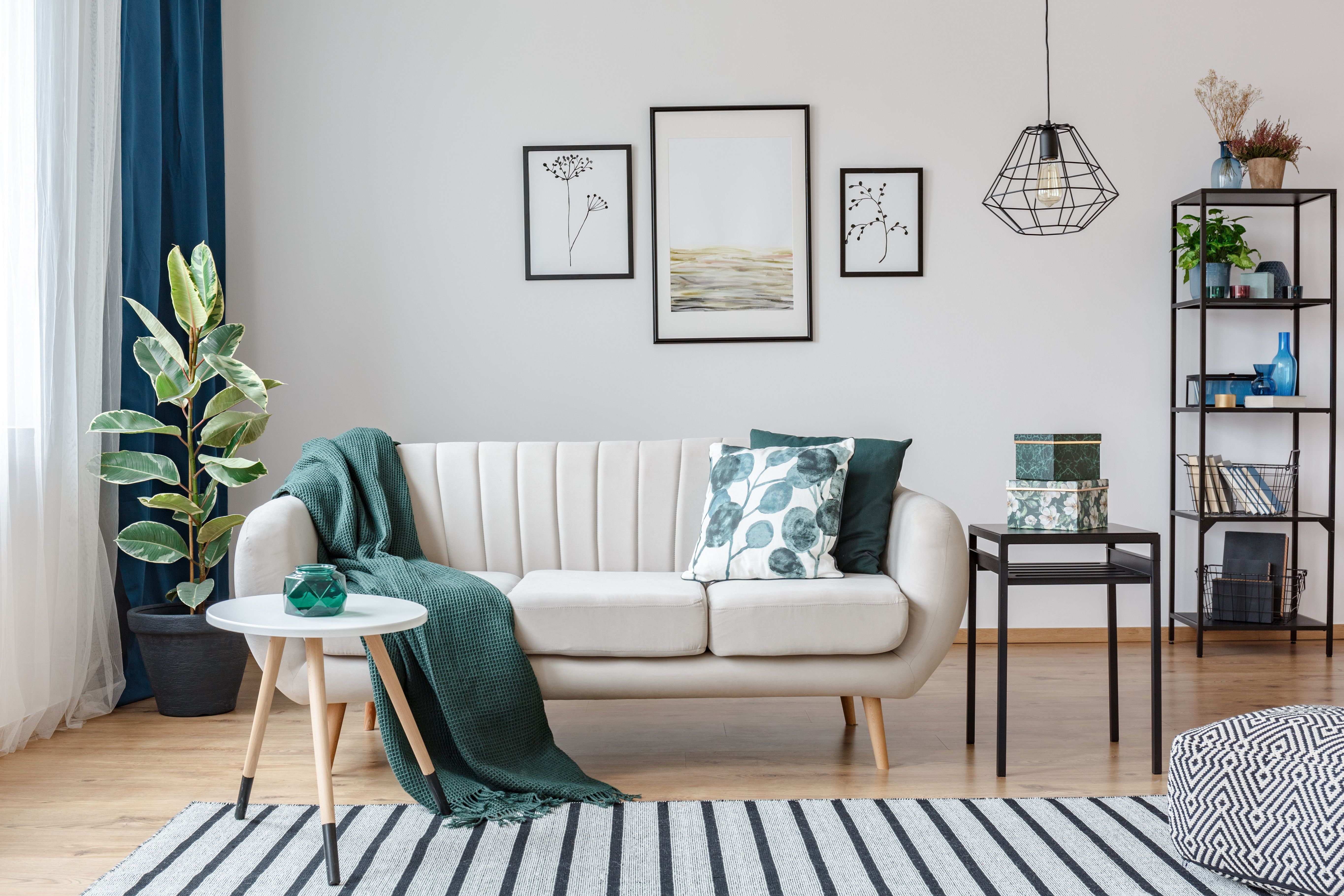 The 15 best online retailers to shop for home decor