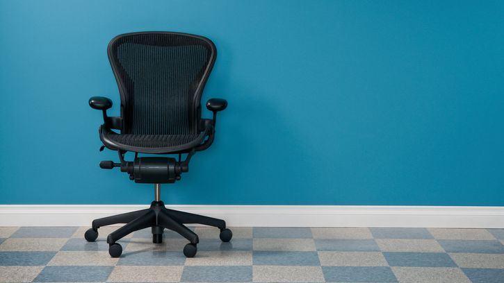 What To Look For In An Office Chair