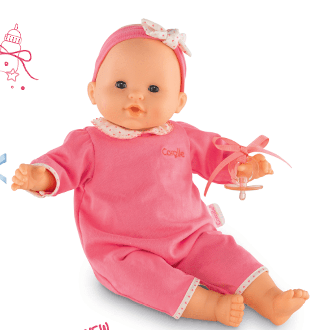 The 11 Best Baby Dolls To Buy In 2019