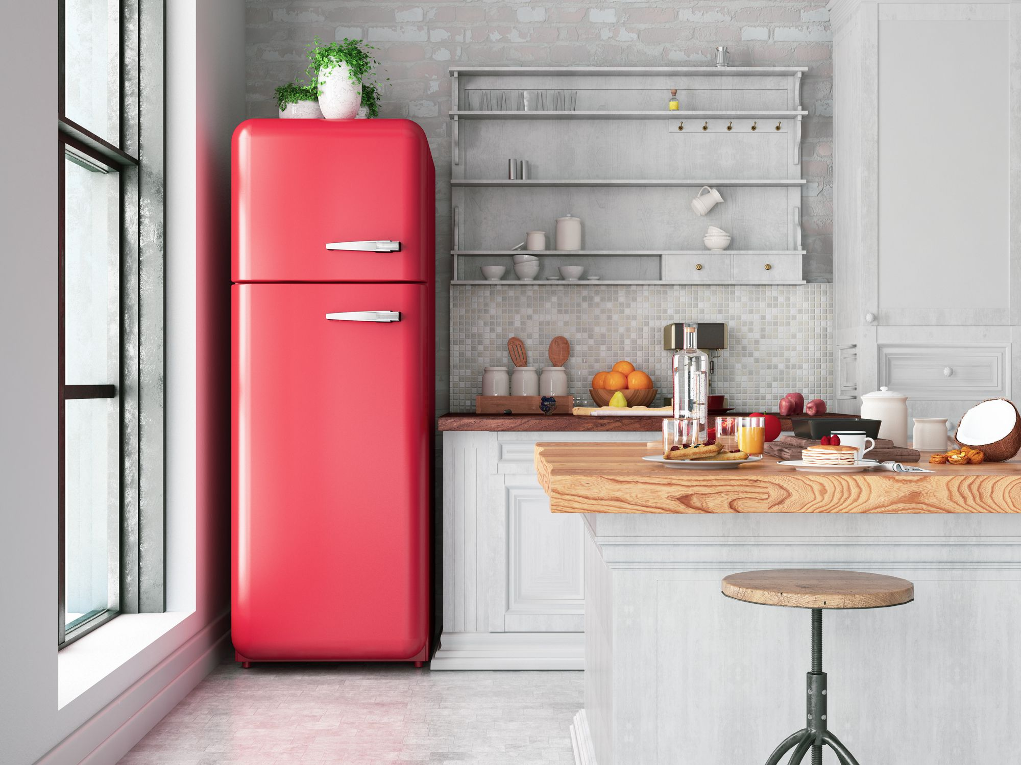 The 8 Best Refrigerator Brands Of 2020