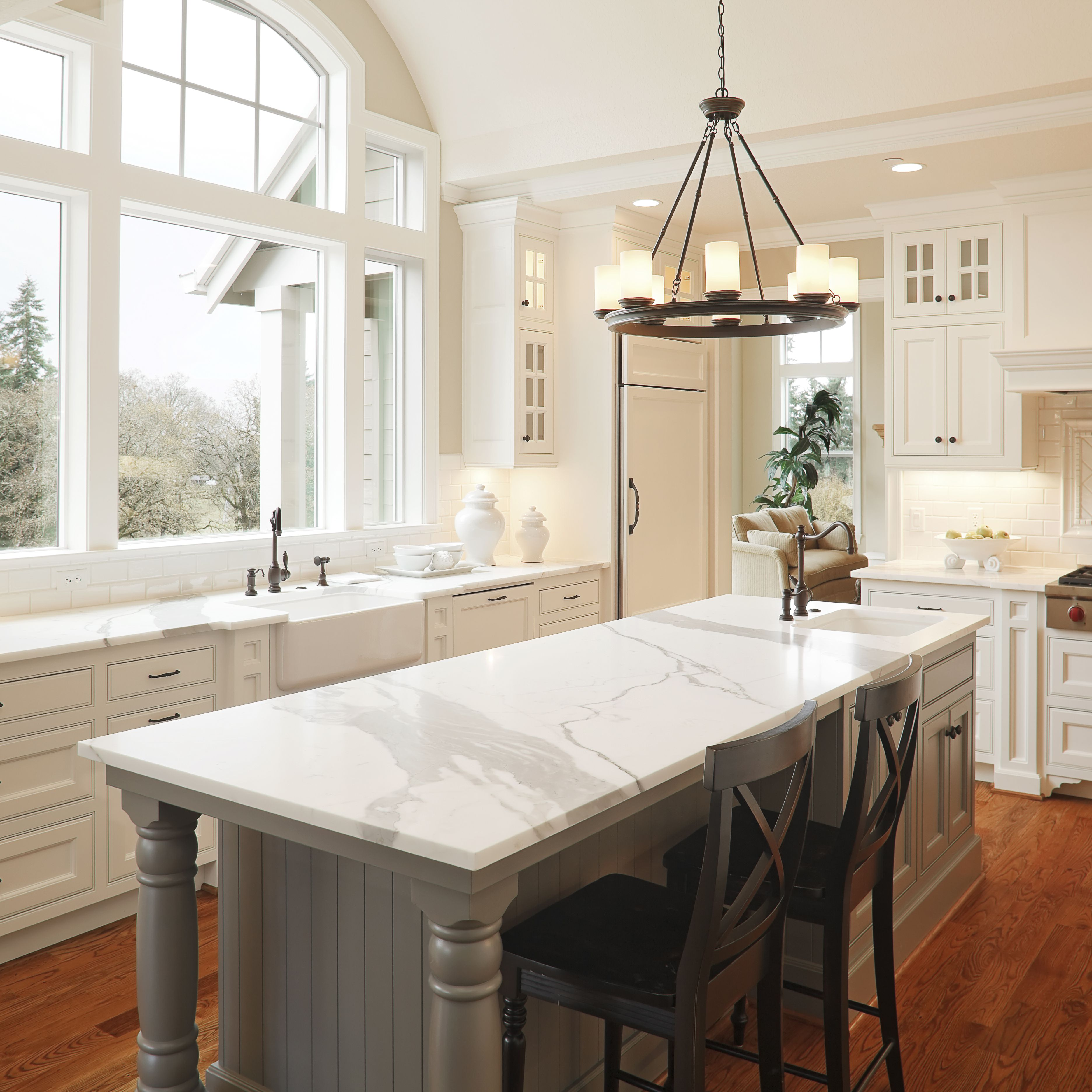 decorative kitchen decor.htm get top price for your home by decorating it to sell  decorating it to sell