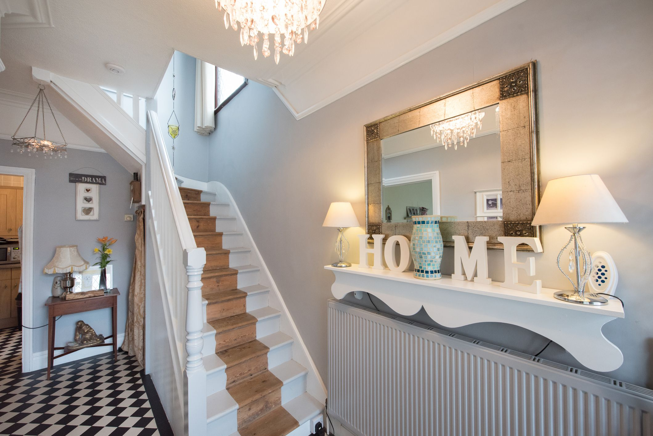 decorative indoor stair railings decorative indoor stair.htm 7 overlays for staircase treads  7 overlays for staircase treads