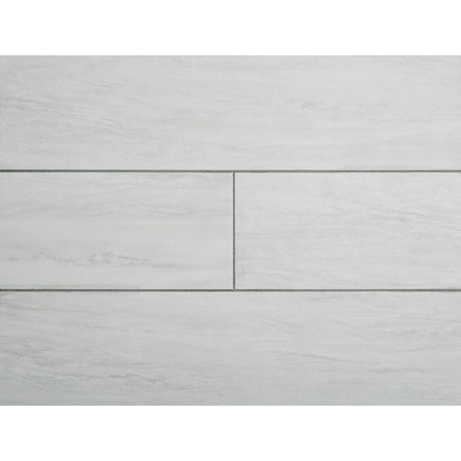 Best Groutable Vinyl Tile Stainmaster White Waza