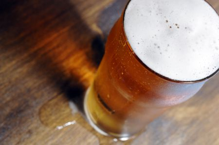 remove beer and liquor stains from clothes carpet upholstery