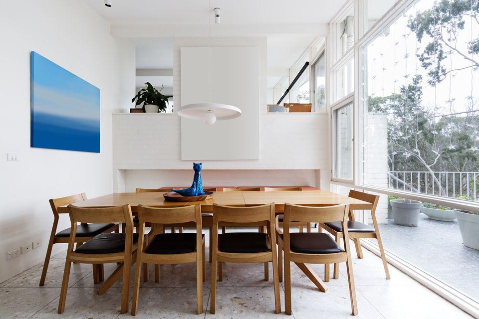 Home Design Trend: Terrazzo