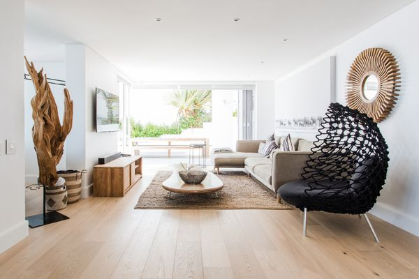 neutral colors in decor