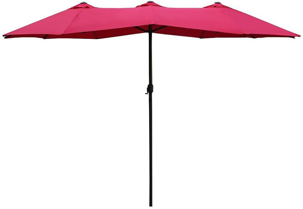 le-papillon-umbrella