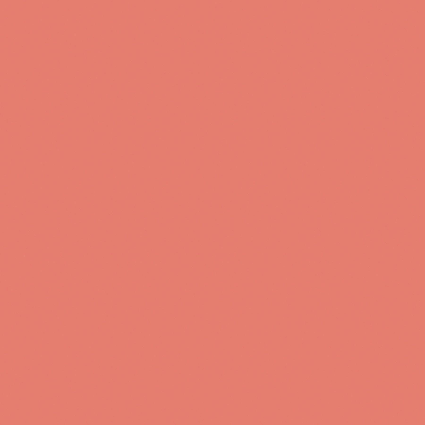 Gloss Coral Isle by Krylon