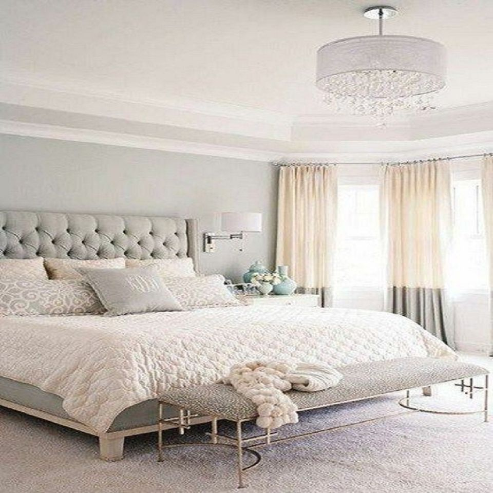 neutral bedroom decor gray and neutral bedroom ideas photos and tips 12692