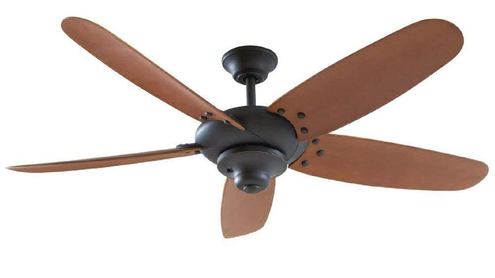 The 11 Best Outdoor Ceiling Fans Of 2020