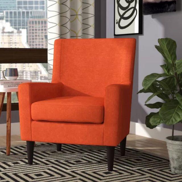 donham-lounge-chair