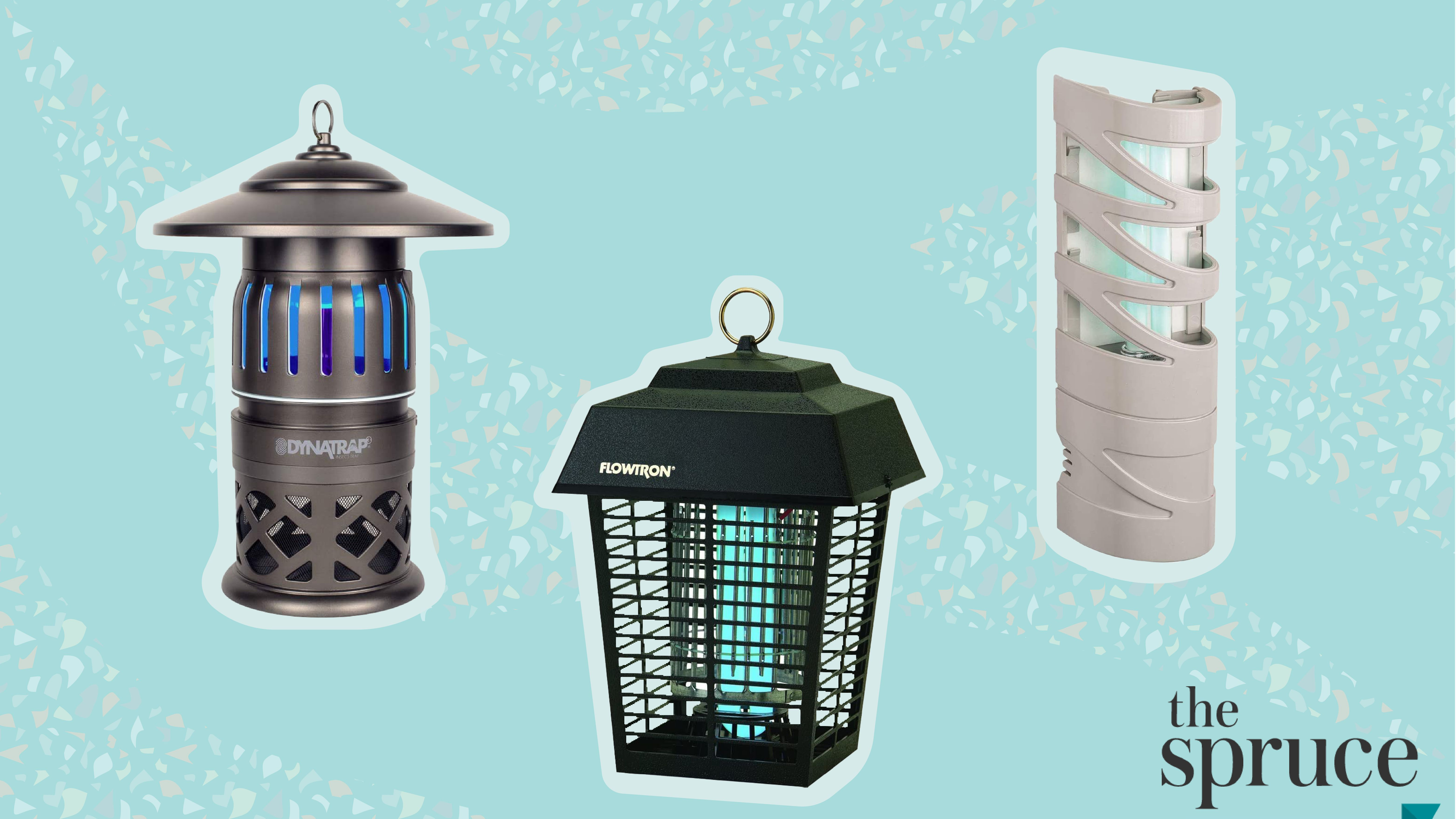Insect Killer for Mosquitoes Fruit Flies RUNADI Indoor Mosquito Killer Flying Gnats and Insects Attractant Insect Trap with Led Light