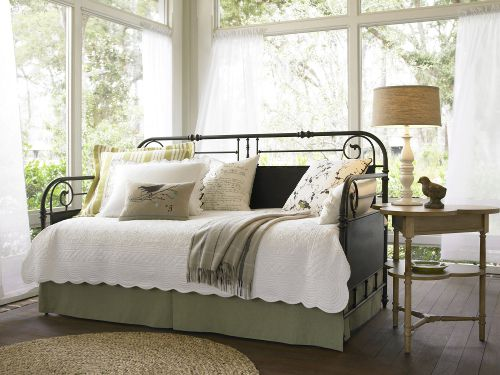 Farmhouse Bedding Joanna Gaines