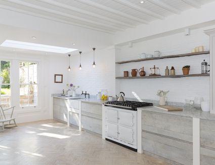 kitchen ideas31 kitchen