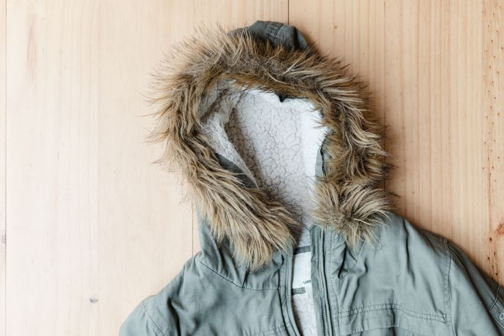 How To Wash Faux Fur Coats And Trim, How To Wash A Mink Coat