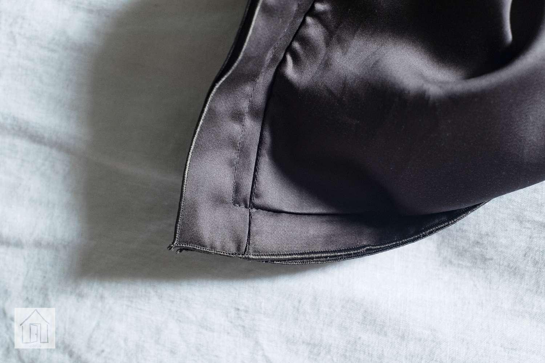 Parachute Luxury Sateen Duvet Cover