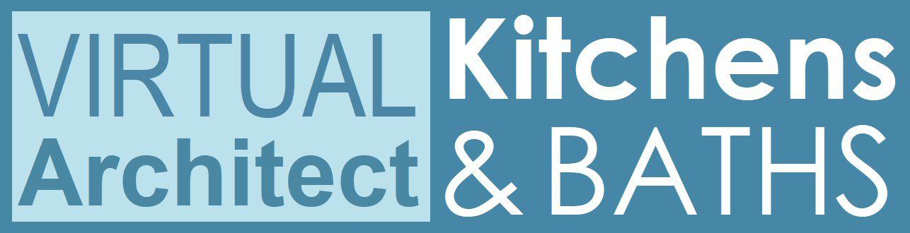 Virtual Architect Kitchen & Baths 10