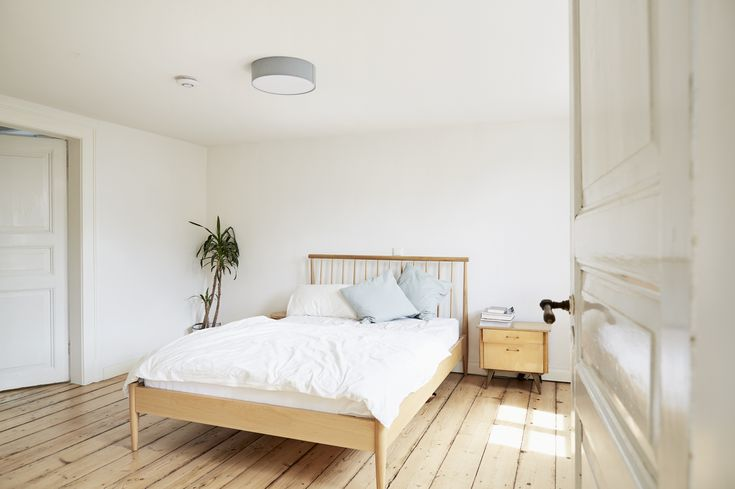 The 8 Best Places To A Bed In 2020