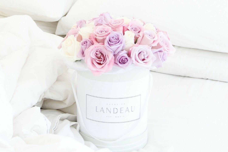 Mère bouquet