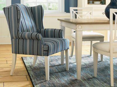 Miraculous Decorating 101 Interior Design Basics Beutiful Home Inspiration Truamahrainfo