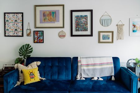 10 Things Every Pisces Needs To Know Before Decorating Your Home
