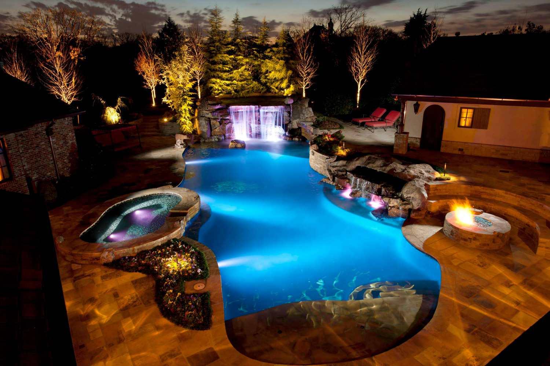25 Beautiful Modern Swimming Pool Designs on fancy pergola designs, fancy bathroom designs, fancy showers designs, fancy patio designs, fancy aquarium designs, fancy surfing designs, fancy cake designs, fancy barn designs, fancy mail box designs, fancy basketball designs,