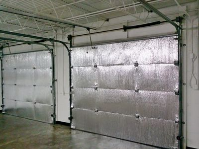 heres what you need to know about creating a gym in your garage - Garage Ac