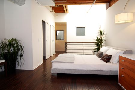 If Your Bed Faces A Bad Feng Shui Direction