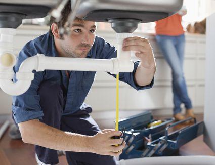 Home Repair Amp Renovating