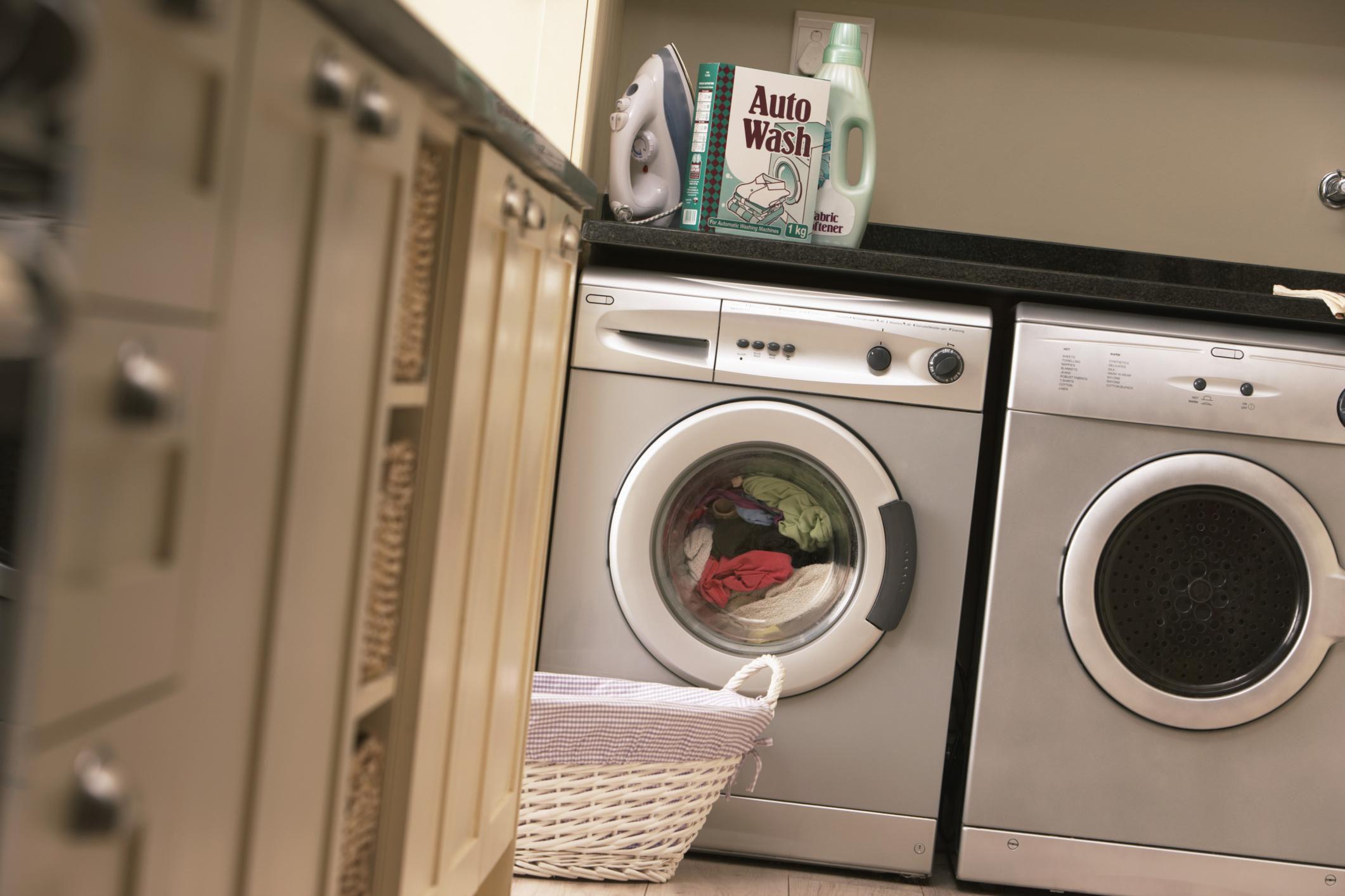 3 Slot Vs 4 Dryer Outlets Hose Diagram Besides Ge Gas Wiring Further Maytag