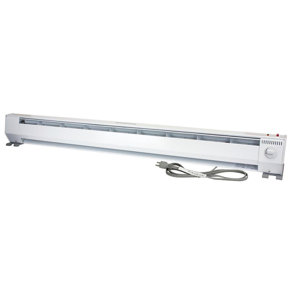 What Are Baseboard Heaters Made Of: The 8 Best Baseboard Heaters Of 2020