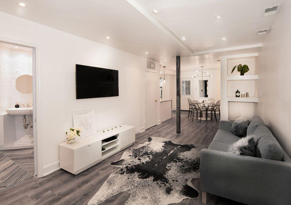 48 Online Interior Design Services To Know Beauteous Home 3D Design Online Minimalist