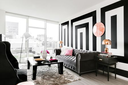 20 Gorgeous Living Room Color Schemes for Every Taste