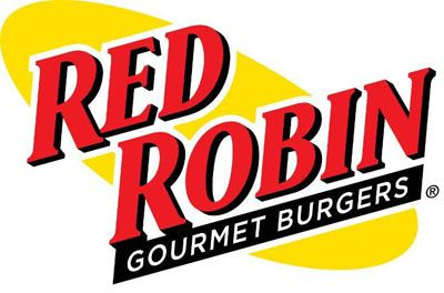 Red Robin's logo