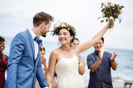 Wedding Recessional Music.Recessional Definition What Is A Wedding Recessional
