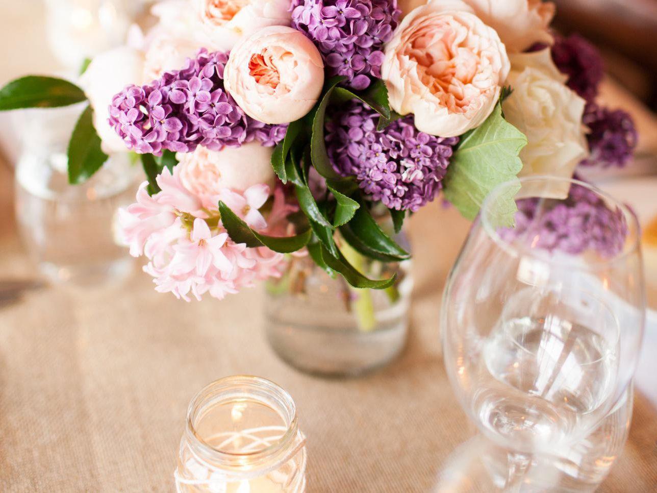 flower decoration for wedding reception.htm how to make wedding flower arrangements and bouquets  wedding flower arrangements and bouquets