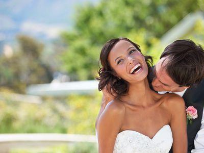 Wedding Night Must-Haves
