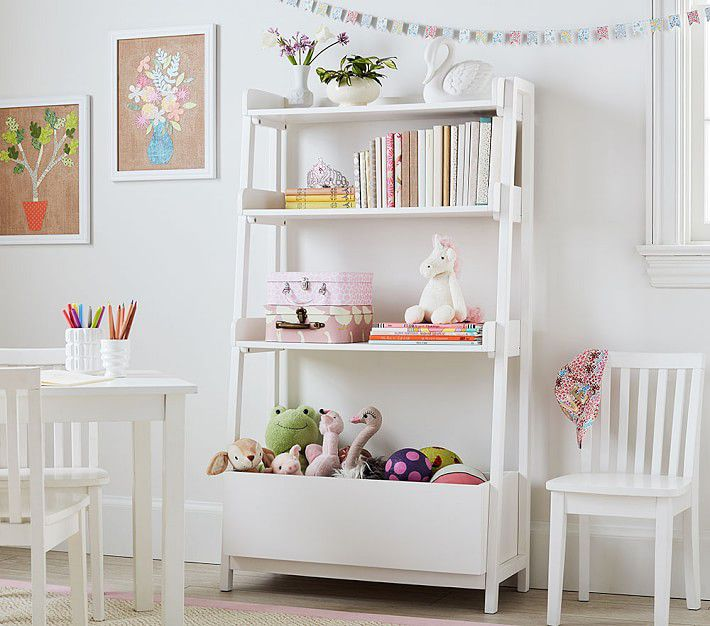 The 10 Best Places To Buy Kids Furniture Online In 2021