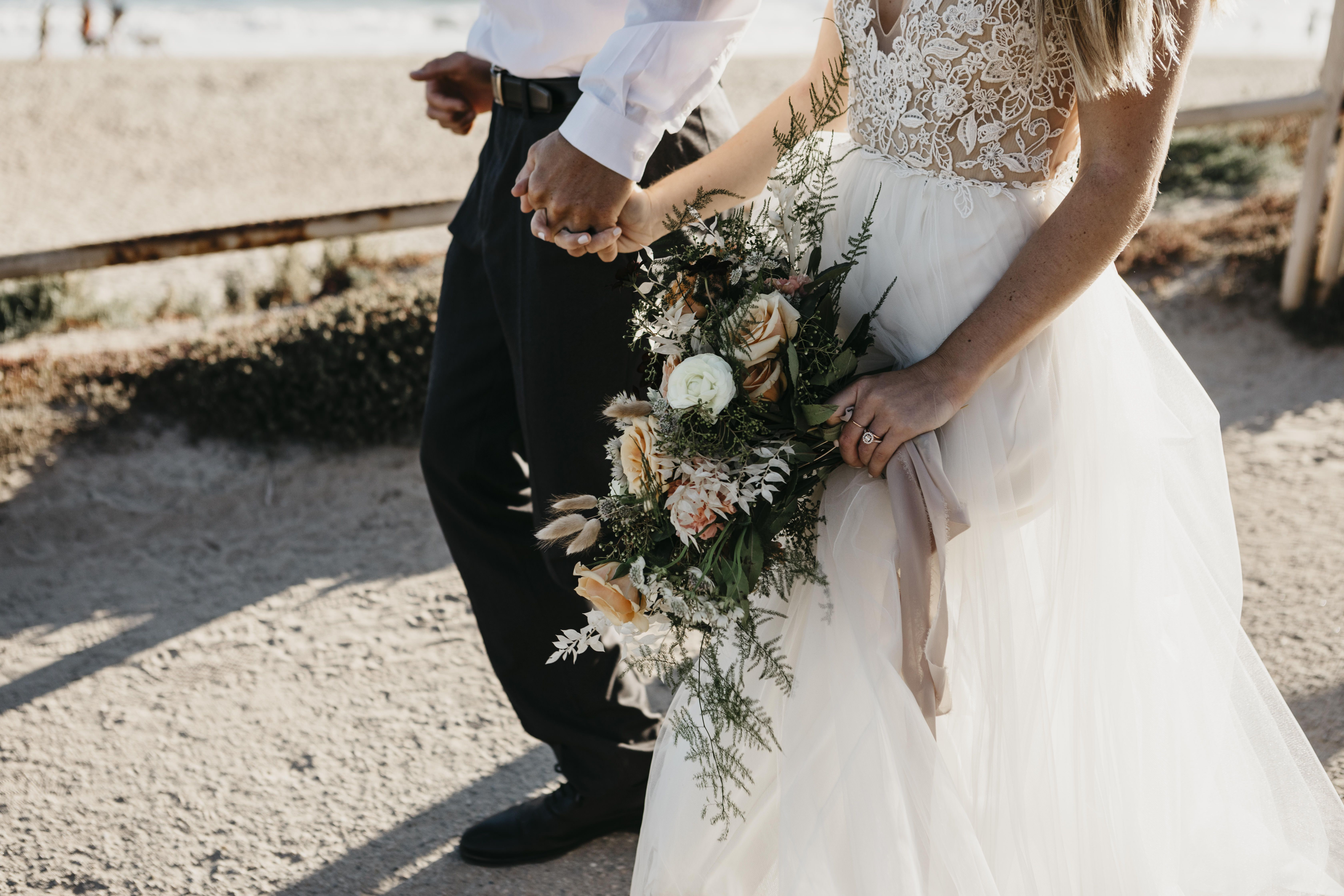 5 Cheap Wedding Venue Ideas
