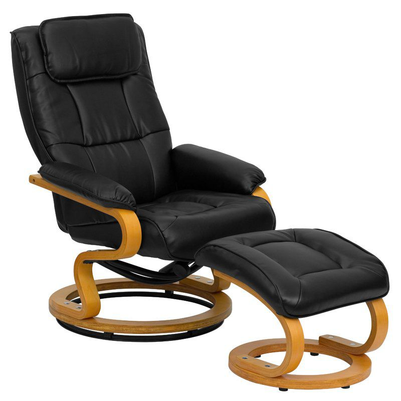 Enjoyable The 8 Best Budget Recliners Of 2019 Caraccident5 Cool Chair Designs And Ideas Caraccident5Info