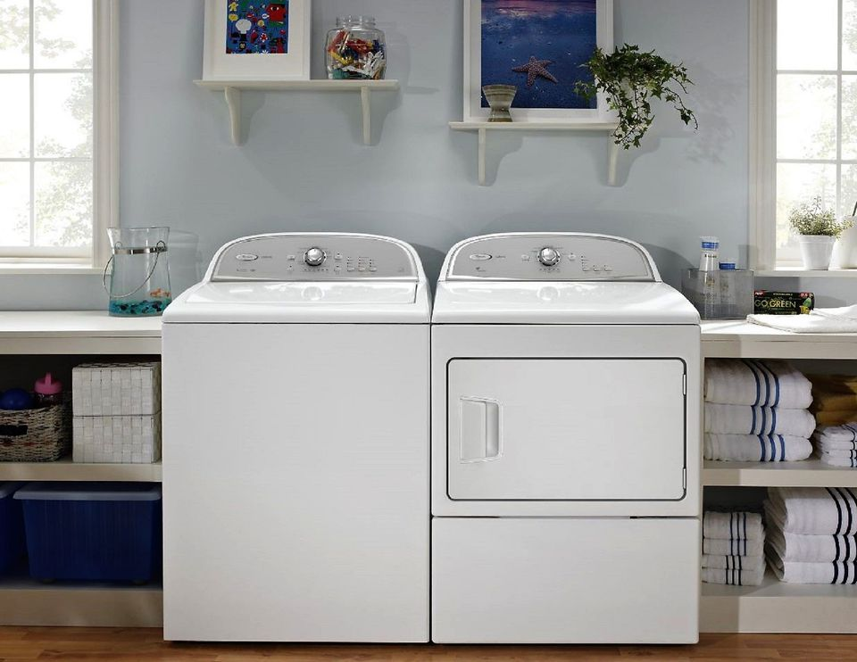 Whirlpool cabrio washer problems and repairs cabrio washer problems solutioingenieria Image collections