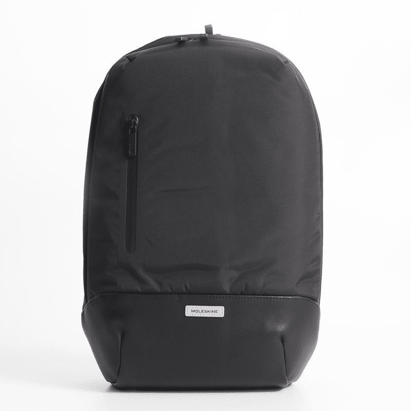 Moleskine Metro Backpack
