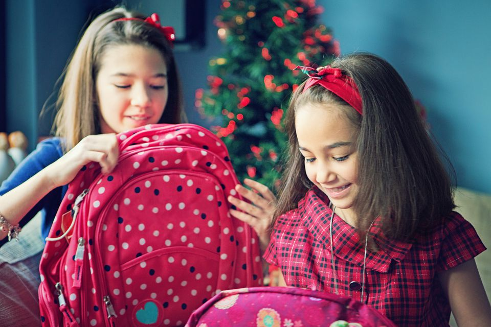 Top Christmas Gifts 2019 For Girls.The 22 Best Gifts For Tweens In 2019