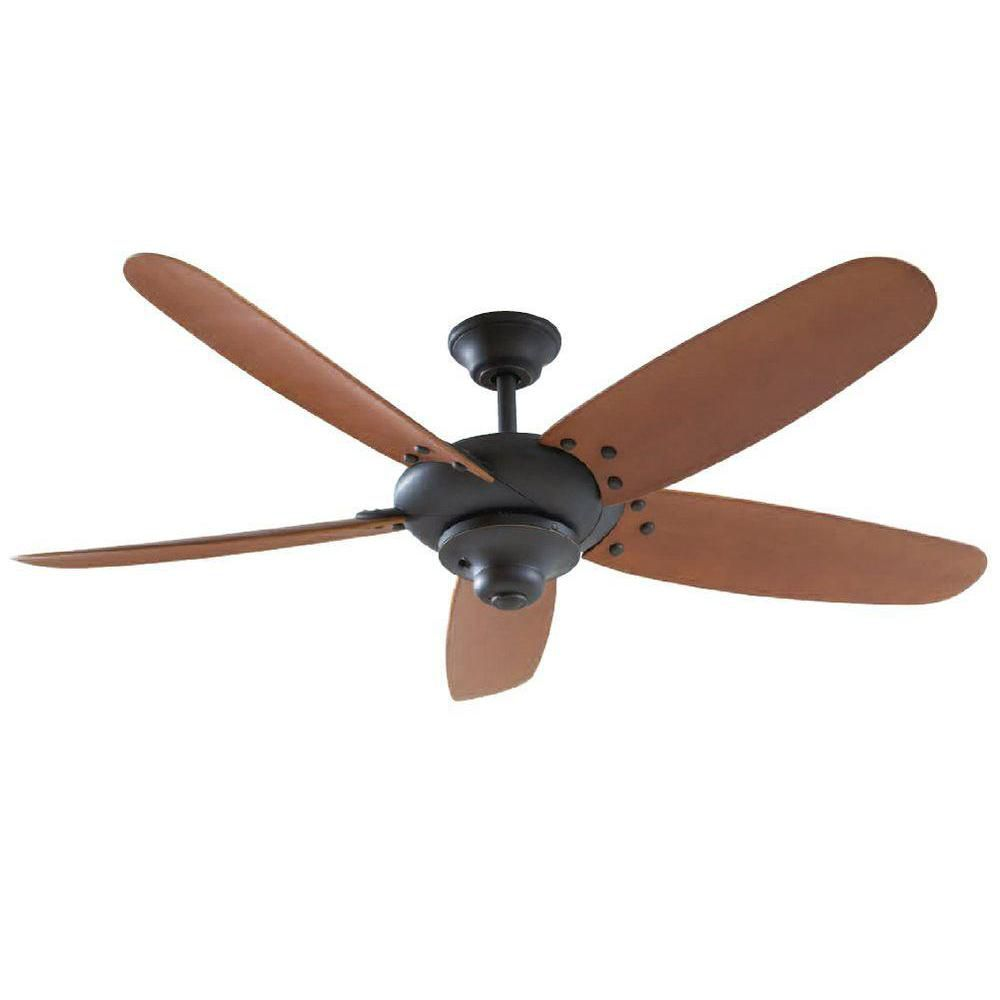 altura-oil-rubbed-fan