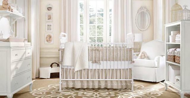 Soft White Nursery Jpg