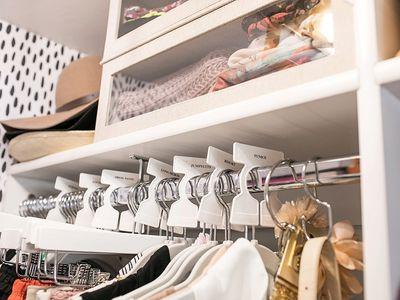 be369968a63a Clever Handbag Storage Ideas