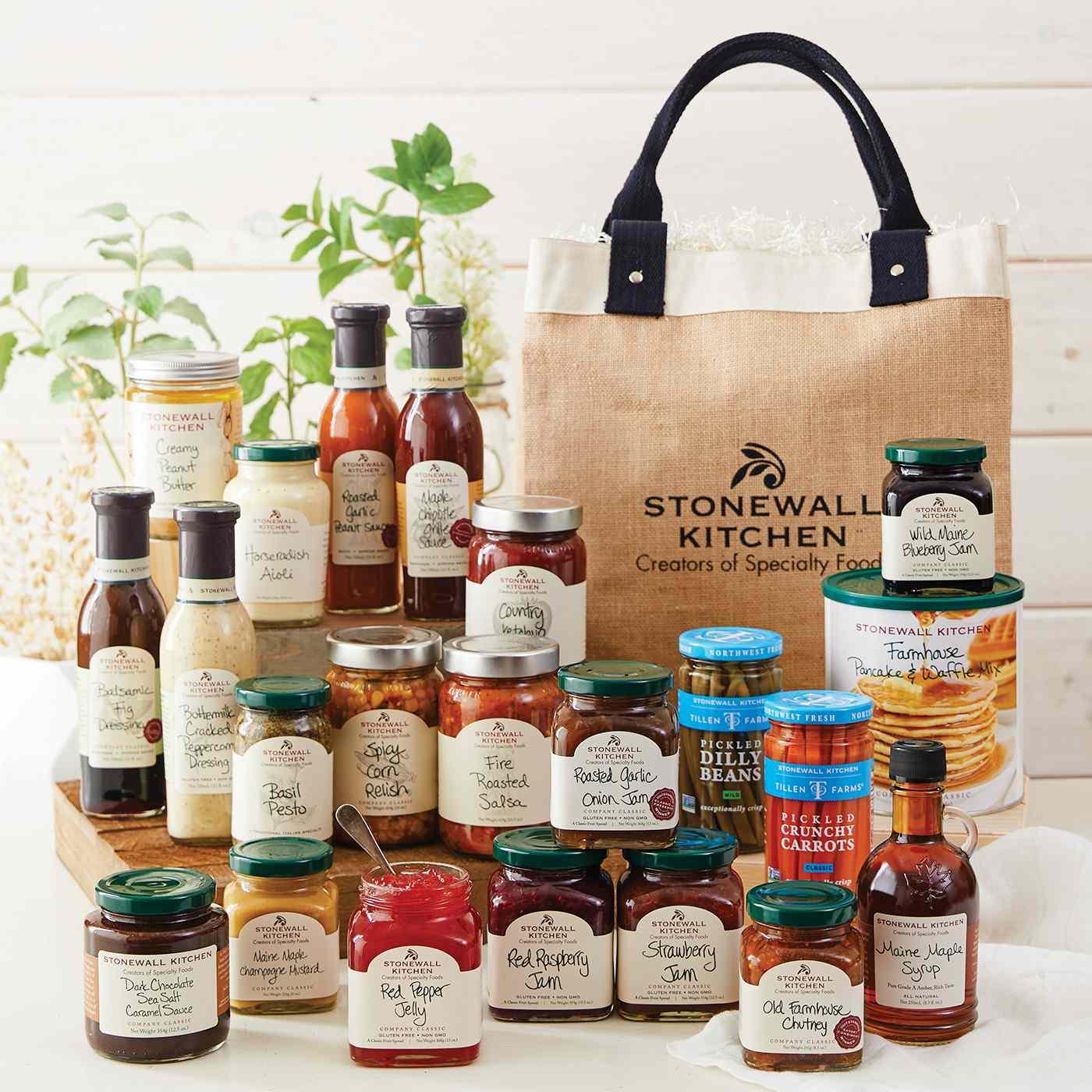 farmers-market-basket