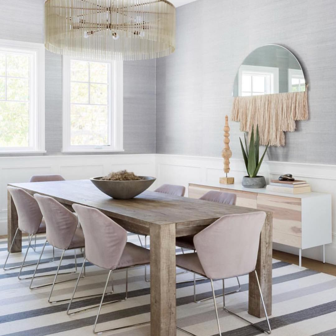 Best Place To Buy Dining Room Furniture