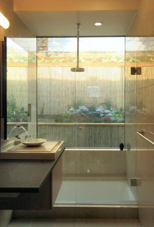 14 Ways To Create A Zen Bathroom Zen Japanese Bathroom Design on japanese garden bathroom, japanese red bathroom, japanese themed bathroom, japanese design bathroom, japanese stone bathroom, japanese wood bathroom, japanese bathroom sink, japanese minimalist bathroom, japanese home bathroom, japanese spa bathroom, japanese modern bathroom,